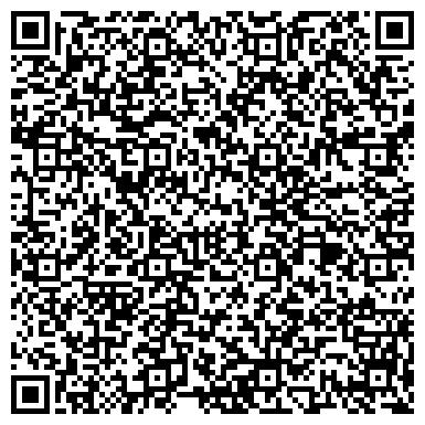 QR-код с контактной информацией организации Харьковэлектроаппарат, ООО
