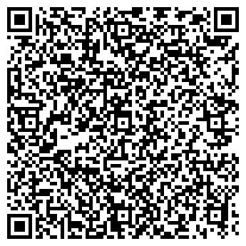 QR-код с контактной информацией организации Топ Системз, ООО
