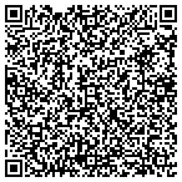 QR-код с контактной информацией организации ЭПС-сервис, ООО