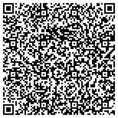 QR-код с контактной информацией организации Магазин НовиТекс, ЧП (NoviTex)