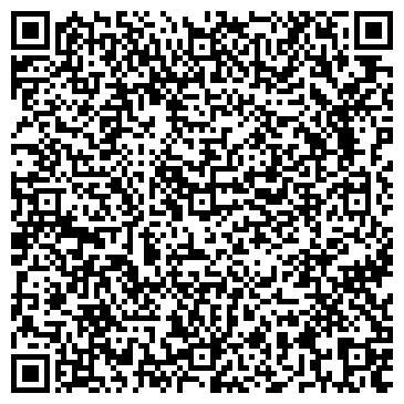 QR-код с контактной информацией организации Инвестпромснаб, ООО