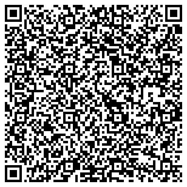 QR-код с контактной информацией организации Франк континенталь, ООО