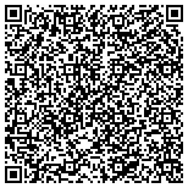 """QR-код с контактной информацией организации ГП """"Бердянский морской торговый порт"""""""