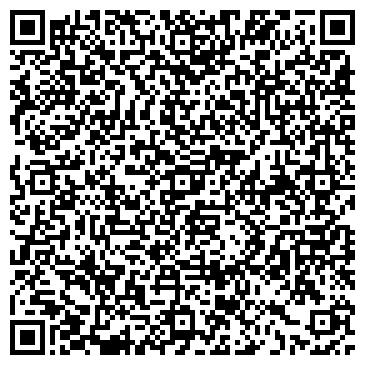 QR-код с контактной информацией организации Андрусенко Г. Н.,СПД