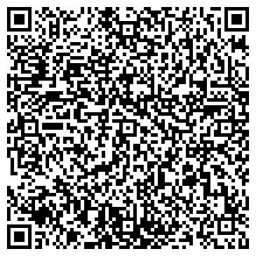 QR-код с контактной информацией организации Аппликатор AMP, ЧП