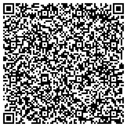 QR-код с контактной информацией организации Кабельный завод Энергопром, ООО