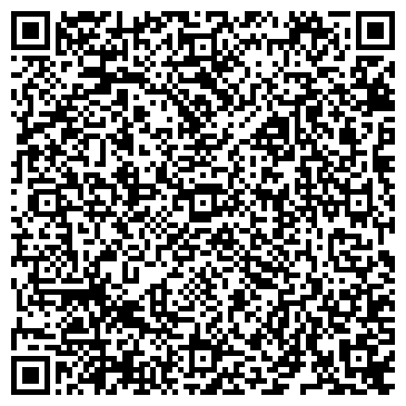 QR-код с контактной информацией организации Электромеханика, ЧП