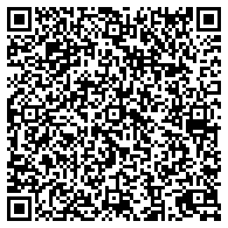 QR-код с контактной информацией организации Электрощиты, ЧП
