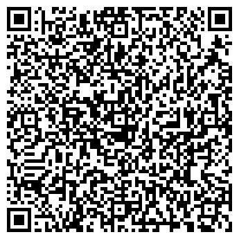 QR-код с контактной информацией организации ЧП Богданов