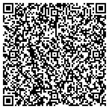 QR-код с контактной информацией организации интернет-магазин Деми