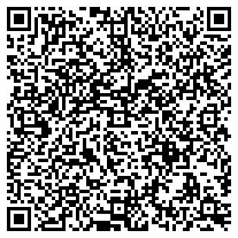 QR-код с контактной информацией организации ПП «Электродом»