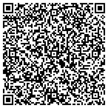 QR-код с контактной информацией организации ООО «Электросистема»