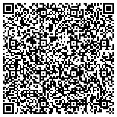 QR-код с контактной информацией организации МУП УПРАВЛЕНИЕ КАПИТАЛЬНОГО СТРОИТЕЛЬСТВА И ИНВЕСТИЦИЙ