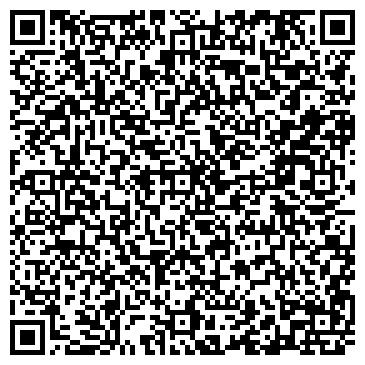 QR-код с контактной информацией организации Battery Experts (Батэри Экспертс), ТОО