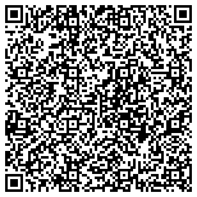 QR-код с контактной информацией организации НАБ-Центр, Компания