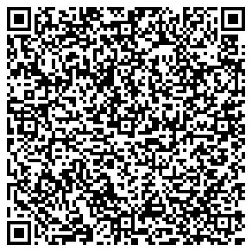 QR-код с контактной информацией организации Almatherm (Алматэрм), ТОО