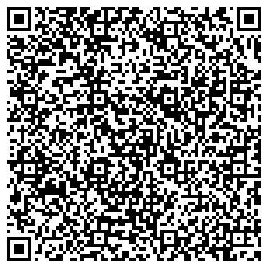 QR-код с контактной информацией организации Gateway Ventures (Гетуэй Венчурес), филиал ТОО