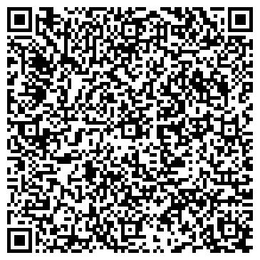 QR-код с контактной информацией организации Казтранскабель, ТОО