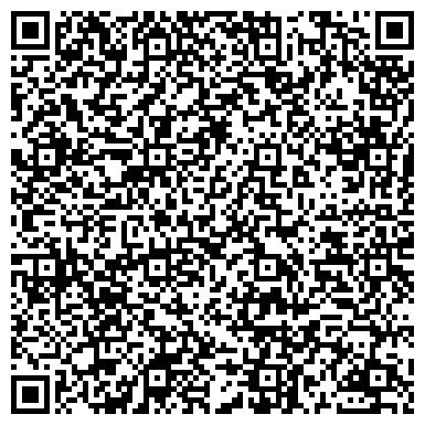 QR-код с контактной информацией организации Павлодаршинтрейд, ТОО