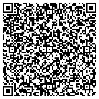 QR-код с контактной информацией организации Алмэкс, ТОО