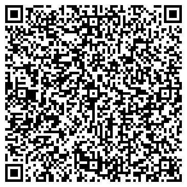 QR-код с контактной информацией организации КазАрмСнаб, ТОО