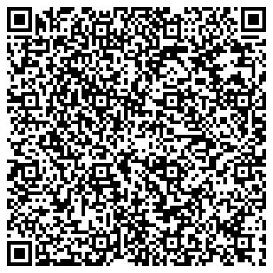 QR-код с контактной информацией организации PKF AstaSar Group (ПКФ АстаСар Групп), ТОО