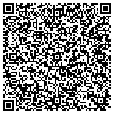 QR-код с контактной информацией организации Промтехкомплект, ТОО