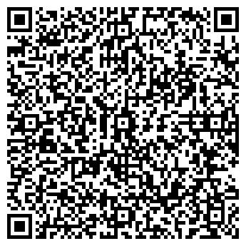 QR-код с контактной информацией организации ТОВ «ОРІЄНТ ГРУП», Общество с ограниченной ответственностью