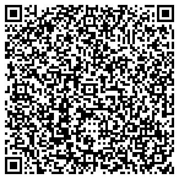 QR-код с контактной информацией организации Компания Выбор Алматы, ТОО