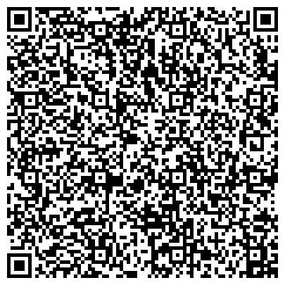 QR-код с контактной информацией организации TechnoVolt Kazakhstan (Техновольт Казахстан), TOO