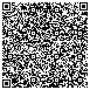 QR-код с контактной информацией организации Underground (Андэрграунд),ИП
