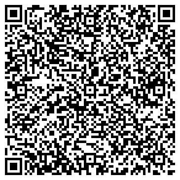 QR-код с контактной информацией организации СП Ерка, ТОО