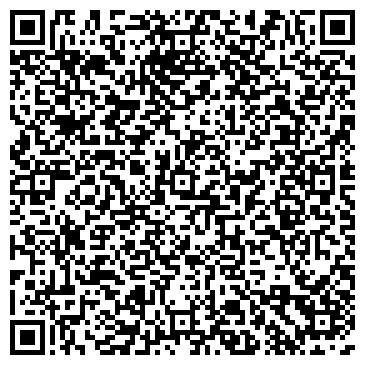 QR-код с контактной информацией организации Accu Energo (Акку Енерго), ТОО