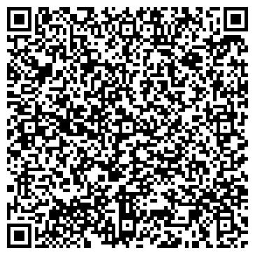 QR-код с контактной информацией организации ТОРГОВЫЙ ДОМ ПЗТМ ТОО