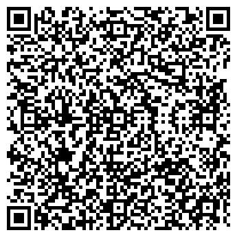 QR-код с контактной информацией организации ООО ЭЛИТСТРОЙИНВЕСТ