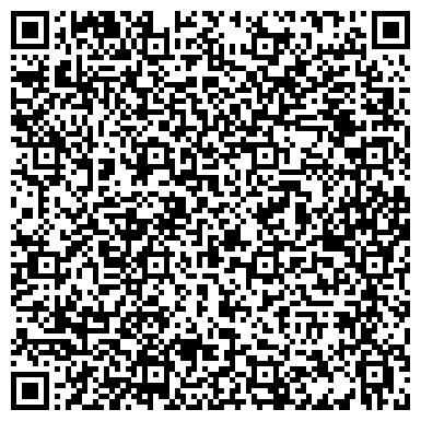 QR-код с контактной информацией организации Армгрупп-Картехпласт, ТОО
