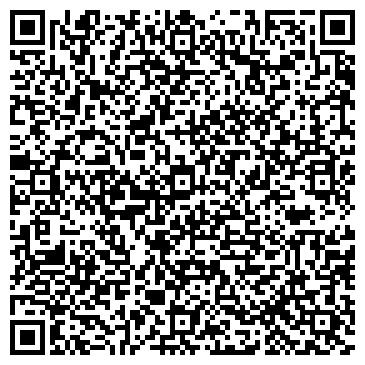 QR-код с контактной информацией организации КазЭлектроИнжиниринг, ТОО