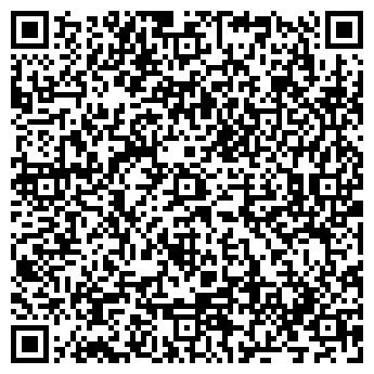 QR-код с контактной информацией организации Lidonet (Лидонет) ИП
