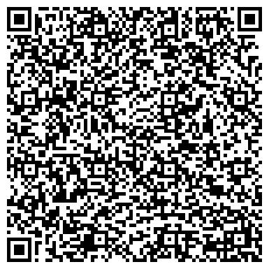 QR-код с контактной информацией организации All Impextroy (Алл Импекстрой), ТОО