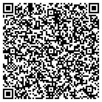QR-код с контактной информацией организации Компания СветЭнерго, ТОО