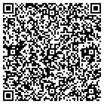 QR-код с контактной информацией организации Core Energy Asia, ТОО
