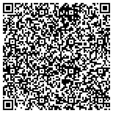 QR-код с контактной информацией организации OfficeDesign Hmiller (ОфисДизайн Хмиллер), ТОО