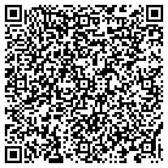 QR-код с контактной информацией организации Тогыз Трейд, ТОО