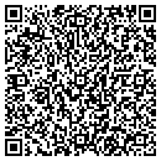 QR-код с контактной информацией организации Мечта, ТОО