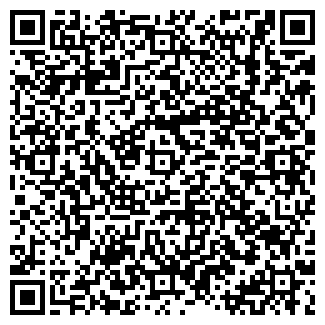 QR-код с контактной информацией организации Электро,ТОО