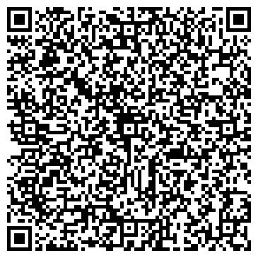 QR-код с контактной информацией организации ЭлМОН-ЭК, ТОО