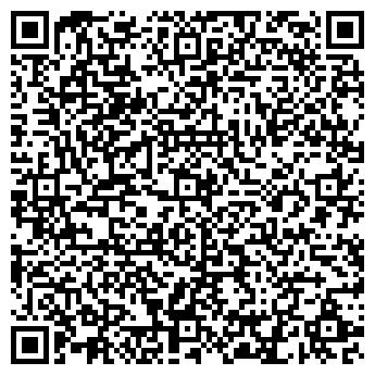 QR-код с контактной информацией организации Standing (Стандинг), ТОО