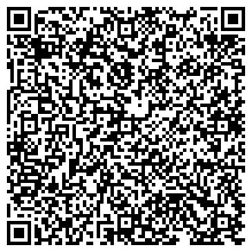 QR-код с контактной информацией организации Megawatt Group (Мегават Групп), ТОО