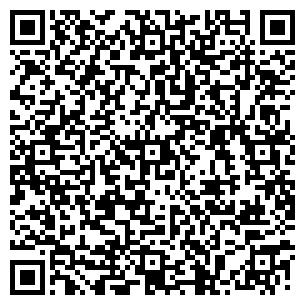 QR-код с контактной информацией организации Все из дерева, ИП