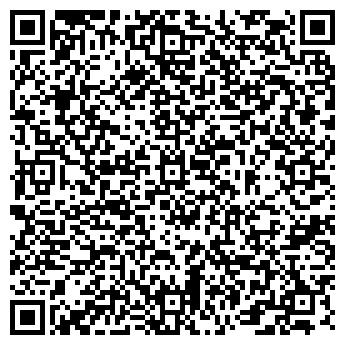 QR-код с контактной информацией организации МАШФАРМ ЛТД